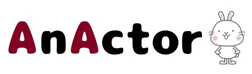 AnActor